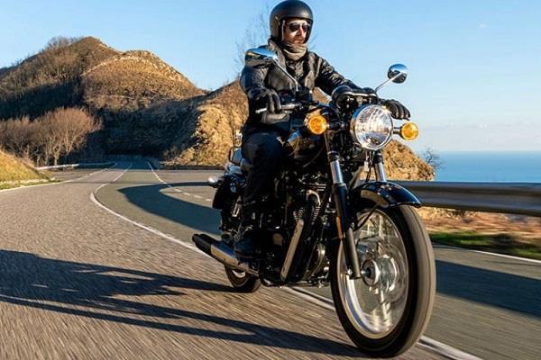 रॉयल एनफील्ड बुलेट को टक्कर देगी बेनेली की नई दमदार मोटरसाइकिल