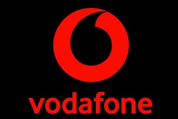 Vodafone ने पेश किया 69 रुपये का सस्ता प्रीपेड प्लान, मिलेंगे ये बेनिफिट्स