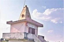भारत के इस गांव में बना है करवा माता का मंदिर, साल में एक...