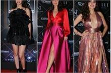 Elle Beauty Awards2019: करीना से लेकर गौहर तक, दीवाज ने...