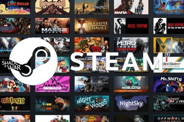 वीडियो गेमर्स Steam पर जल्द ही लोकल मल्टीप्लेयर वीडियो गेम ऑनलाइन खेल सकेंगे