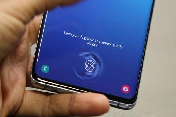 सैमसंग Galaxy S10 और गूगल Pixel 4 में है सुरक्षा खामी, आसानी से कर सकते हैं अनलॉक
