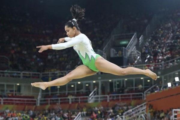 world artistic gymnastics championship