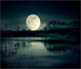 शरद पूर्णिमा की रात ये उपाय करने से घर आएगी सुख-शांति