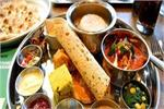 Health Tips: सरगी में खाएंगी ये चीजें तो दिनभर नहीं लगेगी भूख-प्यास