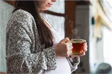 प्रेगनेंसी में फायदेमंद है चुकंदर की चाय तो भूलकर भी न पीएं...