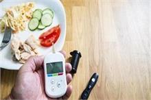 डायबिटीज कंट्रोल रखना है तो ऐसी बनाएं अपनी डेली रुटीन