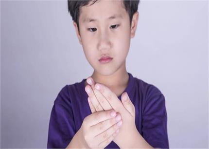 विश्व अर्थराइटिस दिवस: सिर्फ बुजुर्ग ही नहीं, बच्चे भी हो रहे हैं इस...