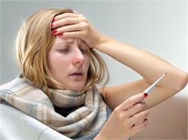Health Update: बुखार और लाल आंखों से होती है जीका वायरस की...