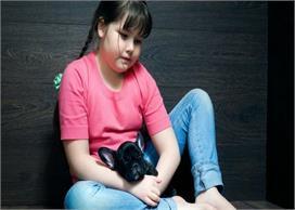 बच्चे क्यों हो रहे हैं तेजी से मोटापे का शिकार? जानिए 3...