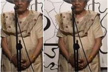 3 बार दी कैंसर को मात, पदमा प्रेम 81 साल की उम्र में भी...