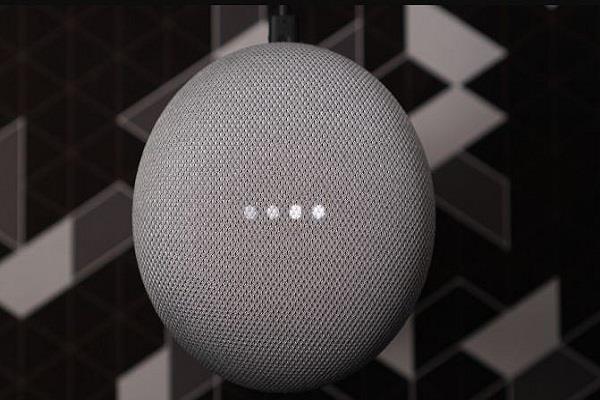 चुनिंदा Youtube Premium यूजर्स को फ्री में मिल रहा Google Home Mini स्मार्ट स्पीकर