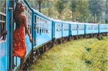 भारत की 4 सबसे खूबसूरत 'ट्रेन यात्रा', जीवन में एक बार जरूर...