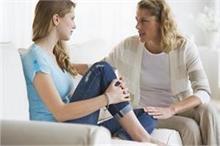 बच्चे चाहकर भी अपने माता-पिता से नहीं कह पाते ये 5 बातें