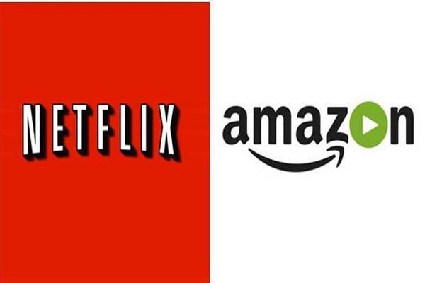 Netflix, Amazon Prime Video जैसे डिजिटल प्लेटफॉर्म्स पर लग सकती है सेंसरशिप