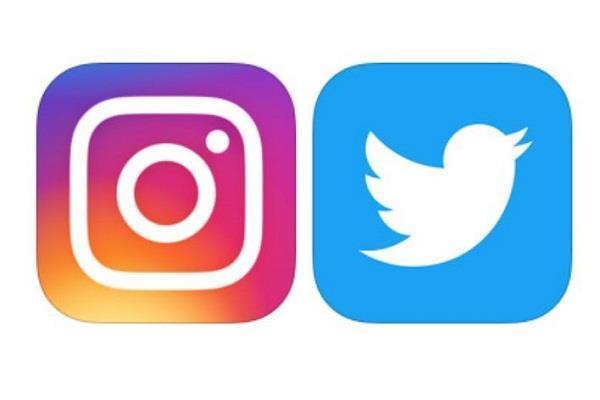 कंपनियों ने बदला नौकरी देने का तरीका, ट्विटर-फेसबुक के माध्यम से हो रही हैं भर्तियां