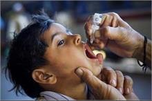 World Polio Day: बेहद जरूरी है जिंदगी की 'दो बूंद', जानिए...