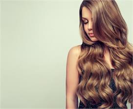 बिना साइड इफेक्ट चाहती हैं लंबे-घने बाल तो इस्तेमाल करें...