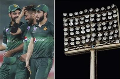 odi cricket