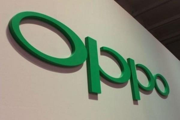 आफ्टर-सेल सर्विस के मामले में Oppo है बेस्ट : रिपोर्ट
