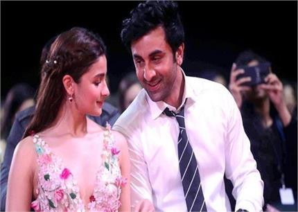 रणबीर और आलिया करेंगे नवंबर में शादी, खबर है पक्की !