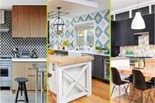 Renovation Goals: किचन टाइल्स डैकोरेशन के लेटेस्ट आइडियाज