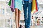 कम बजट में शॉपिंग के लिए मशहूर हैं दिल्ली के ये 4 बाजार