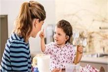 शिशु के नजदीक जाने से पहले जान लें ये 6 जरूरी बातें, नहीं...