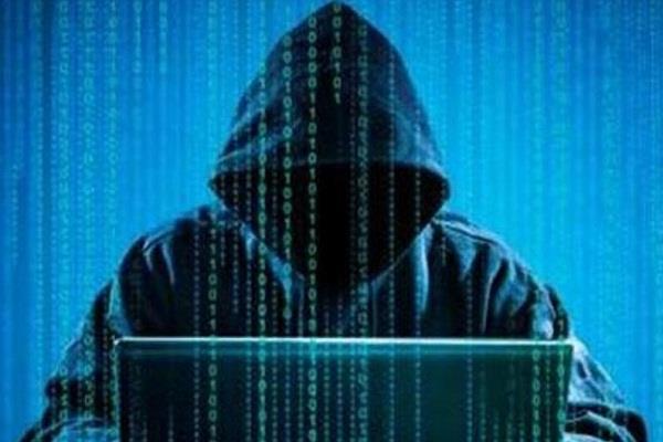 देश के वित्तीय संस्थानों को 'Dtrack' मैलवेयर से है खतरा