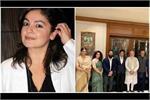 पीएम व बॉलीवुड स्टार्स की मुलाकात पर पूजा भट्ट ने किया कटाक्ष भरा...