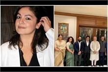 पीएम व बॉलीवुड स्टार्स की मुलाकात पर पूजा भट्ट ने किया...