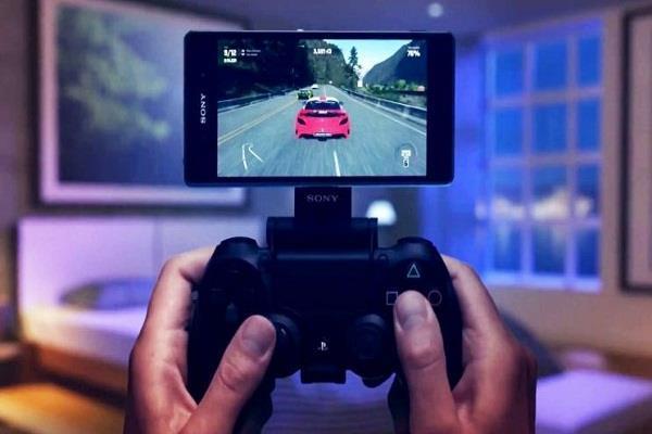 सभी एंड्रॉइड फोन पर Sony PS4 Remote Play हुआ एक्सेसिबल