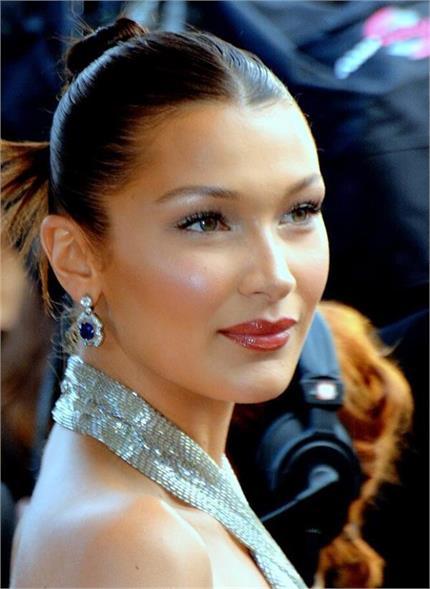 वैज्ञानिकों ने भी माना ये मॉडल है दुनिया की सबसे खूबसूरत महिला