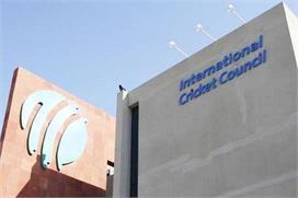 आईसीसी ने बढ़ाई महिला टूर्नामेंट की पुरस्कार राशि