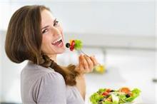 मन भर कर खाएं मगर हैल्दी, 10 आहार जो सर्दी में नहीं पड़ने...