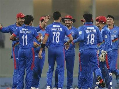 2nd t20