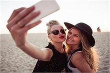 Shocking! यहां घूमने ना जाएं Selfie के शौकीन, मिलती है मौत...