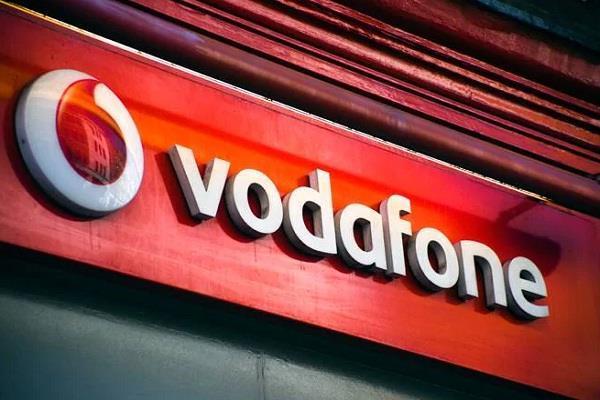 वैलिडिटी के लिए अब नहीं देने पड़ेंगे हर महीने 35 रुपए, वोडाफोन ने पेश किए खास प्लान्स