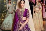 Fashion Trend ! इस बार सीजन में डिमांडिंग रहेंगे ये कलर्स