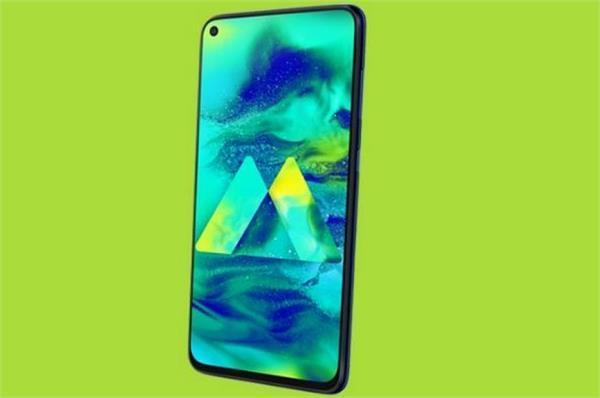 सैमसंग ने की इस शानदार स्मार्टफोन की कीमत में कटौती