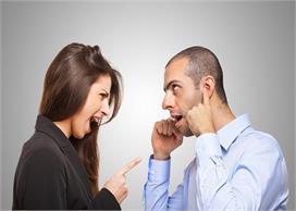 अपनी ही आदतों से परेशान रहती है बीवियां, पति को भी करती है...