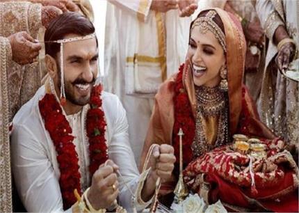 इस राशि की लड़कियां शादी के लिए रहती हैं Excited!