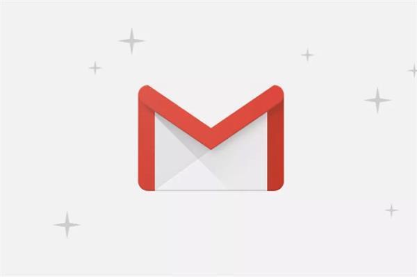 Gmail में शामिल हुआ यह कमाल का फीचर, ऐसे करेगा काम