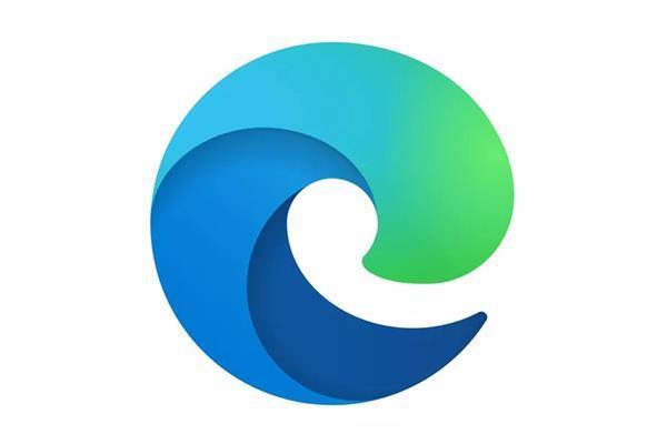 माइक्रोसॉफ्ट ने दिखाया एज ब्राउजर का नया लोगो, जुड़ेंगे कई कमाल के फीचर्स