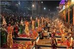गंगा किनारे क्यों मनाई जाती है देव-दीपावली? जानिए इस दीवाली की मान्यता