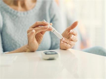 World Diabetes Day: शुगर कंट्रोल करेंगे देसी टिप्स, 100% मिलेगा फायदा