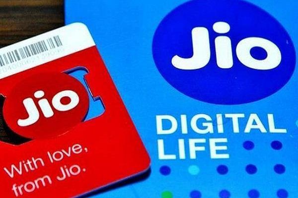 500 रुपये से उपर हैं रिलायंस जियो के ये प्रीपेड प्लान्स, डेली मिलेगा 5GB तक डेटा