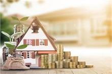 Vastu 2020: नए साल में नहीं होगी पैसों की कमी, ध्यान में...