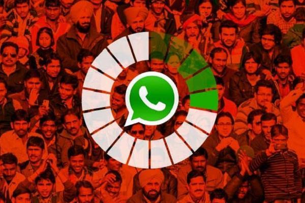 आपके Whatsapp पर है इजरायली एजेंसी की नजर, जानें कौन हुए शिकार
