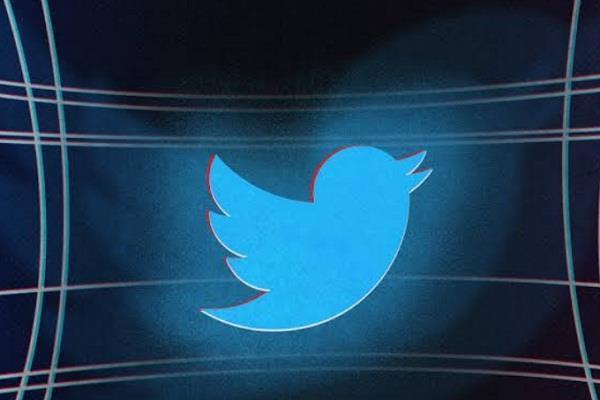 Twitter बंद कर सकती है अपनी Retweet ऑप्शन, ये है कारण